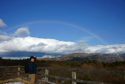rainbow120223_07.jpg