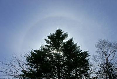 sky111127_02.jpg