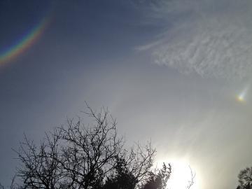 sky111127_09.jpg