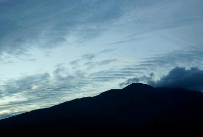 sunset111002_0.jpg