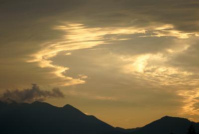 sunset111002_3.jpg