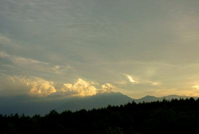sunset111002_4.jpg
