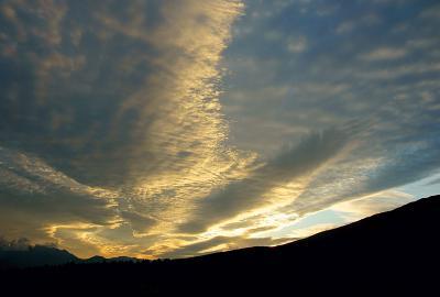 sunset111002_8.jpg
