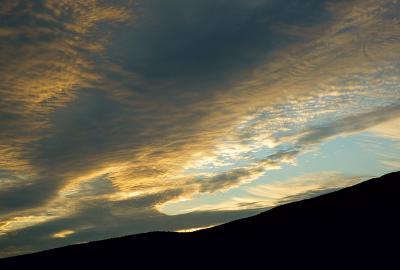 sunset111002_9.jpg