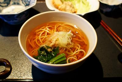 wachigai003.jpg