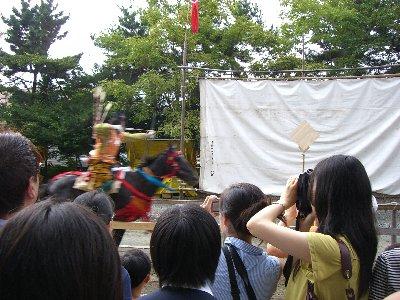 2007091502.jpg