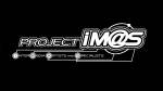 project im@s