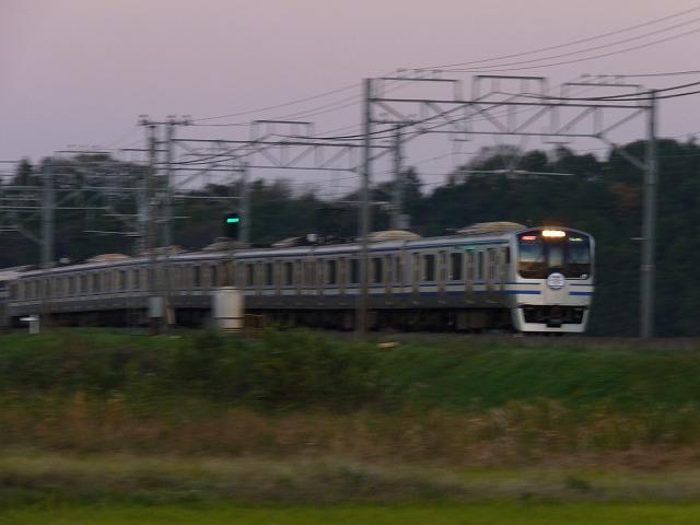 09/11/23・撮影分 -19-