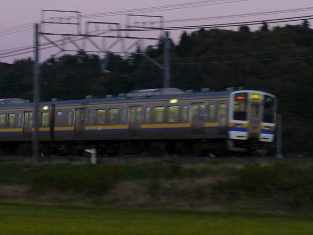 09/11/23・撮影分 -23-