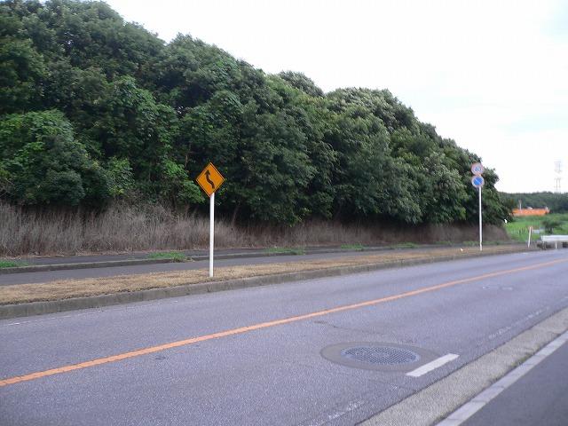千葉県白井市の風景 -3-