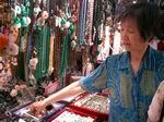翡翠市場2