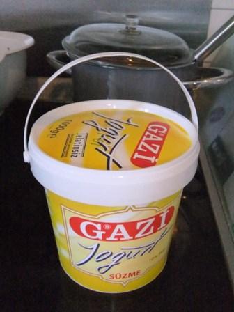 gr. joghurt