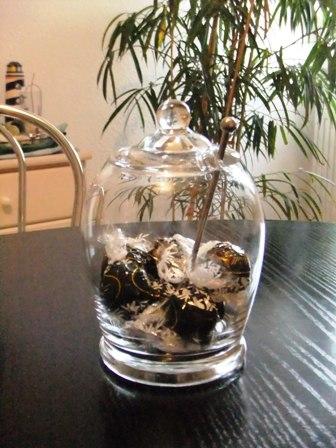 olivernglas