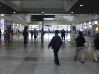 kawasaki01-1.jpg