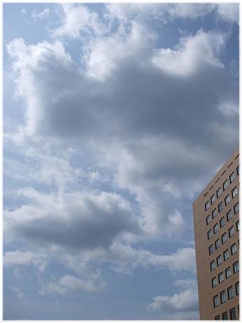 2009-03-29-07.jpg
