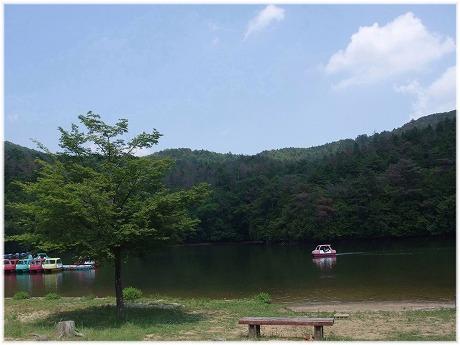 2009-06-14-33.jpg