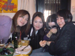 20090119140816[1]