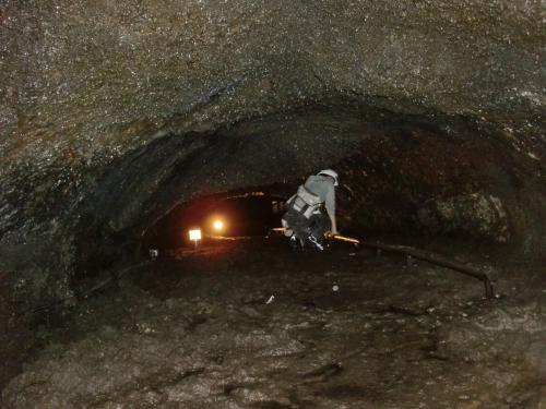 洞窟211.3