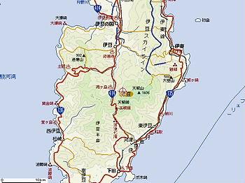 mk_map.jpg
