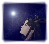 art-syokujo200w.jpg
