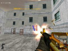 M4集弾02