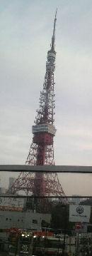 20090405-5-1.jpg