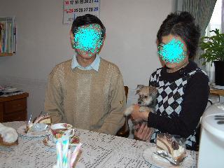 SSC_0962_20081112213147.jpg