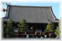 京都16-1