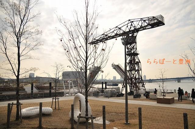 2008.12.13(初まんまちゃん) 022