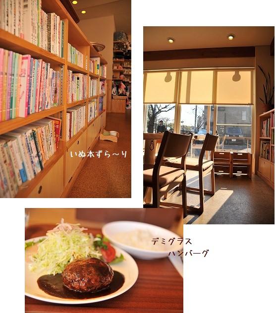 望2008.1.5(水元公園&わん茶房) 084b