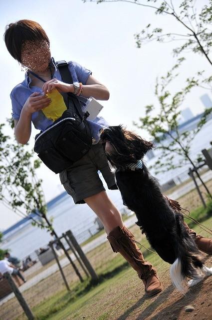 2009.5.10(ららぽーと豊洲) 117