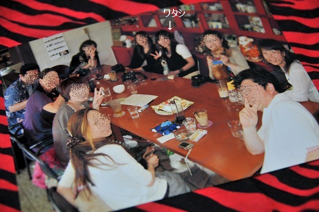 2009.6.14(ぴ~誕生日会) 143