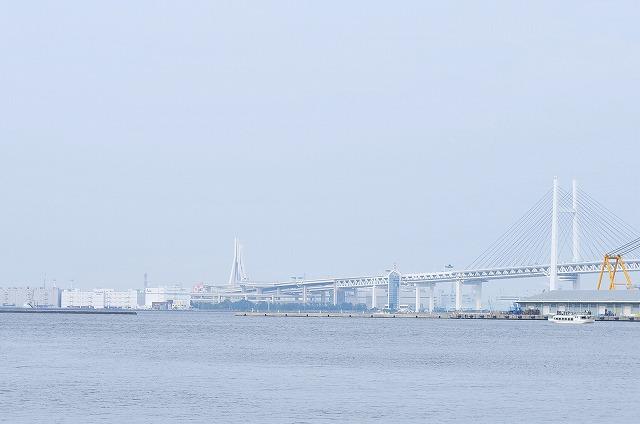 2009.7.5(横浜) 185