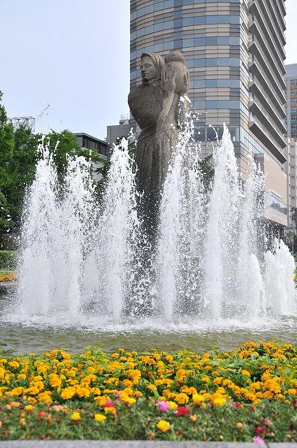 2009.7.5(横浜) 208