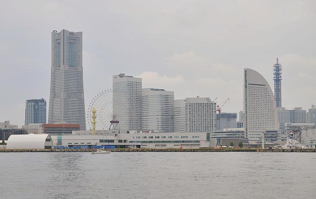2009.7.18(ララ君&タフィー 097