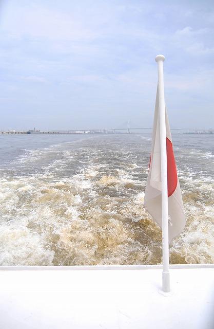 2009.7.18(ララ君&タフィー 126