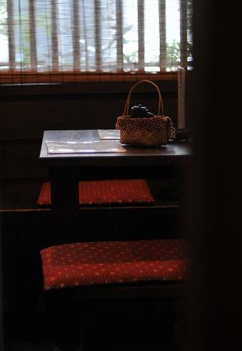 2009.7.25(犬茶屋本舗) 069