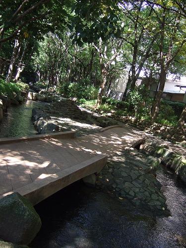 2009.8.15(親水公園) 110