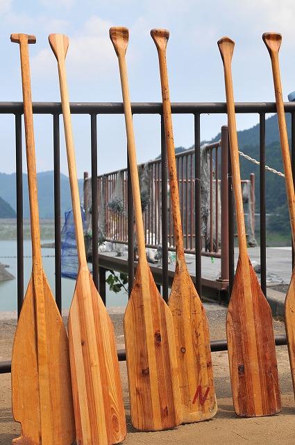 2009.8.29(名栗湖カヌー体験) 301