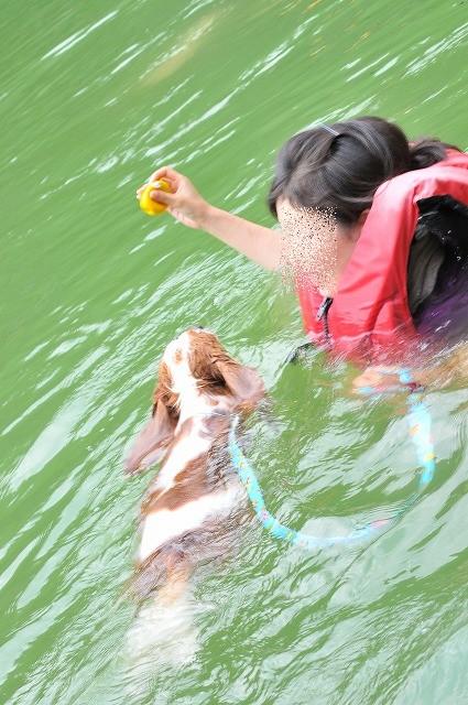 2009.8.29(名栗湖カヌー体験) 125