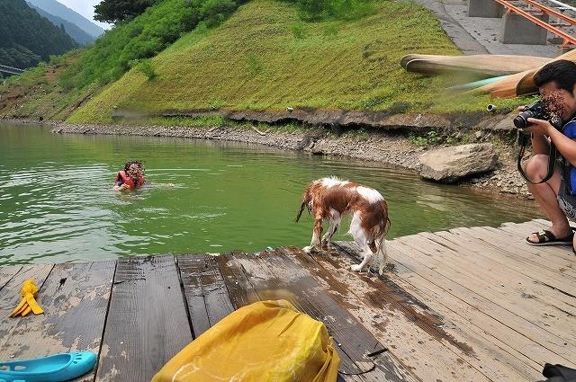 2009.8.29(名栗湖カヌー体験) 277