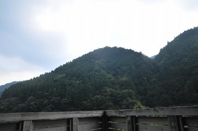 2009.8.29(名栗湖カヌー体験) 320