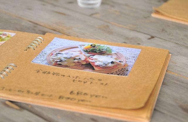 2009.8.29(名栗湖カヌー体験) 342