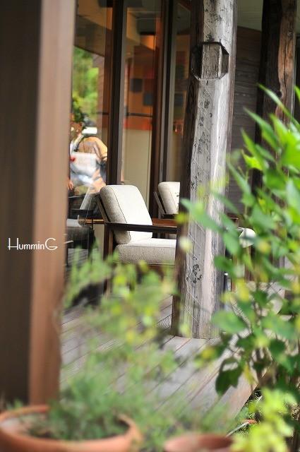 2009.8.29(名栗湖カヌー体験) 499