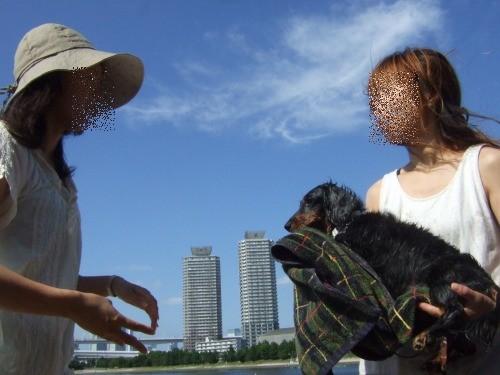 2009.9.6(お台場うしすけ) 061
