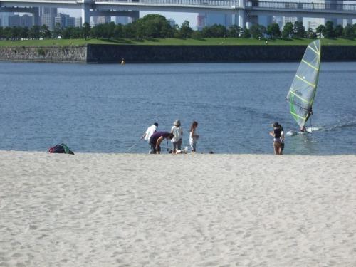 2009.9.6(お台場うしすけ) 042