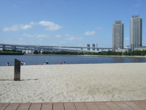 2009.9.6(お台場うしすけ) 035