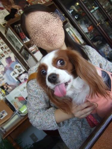 2009.11月(水元誕生日会&ブブズ) 051
