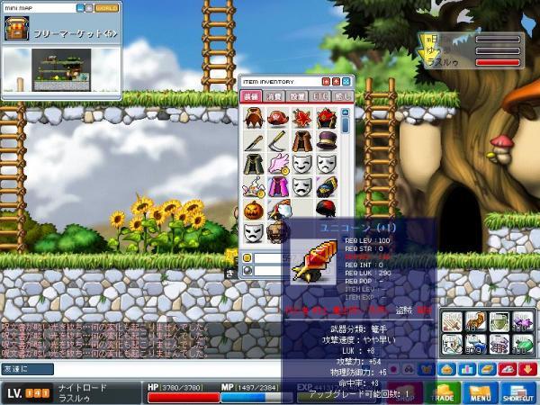 Maple39.jpg