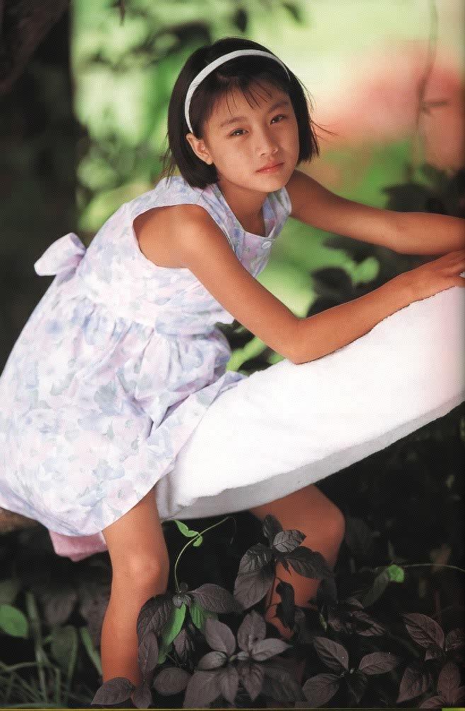 Yukikax Rika Nishimura Wallpaper - Hot Girls Wallpaper